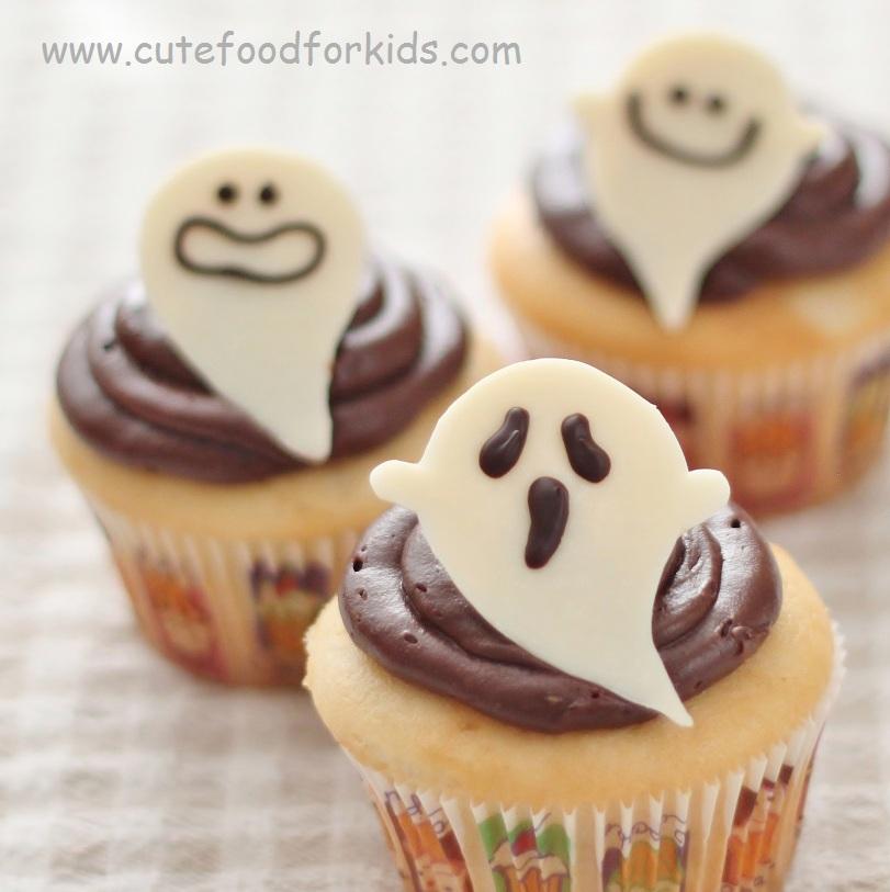 Cute Food For Kids September 2012