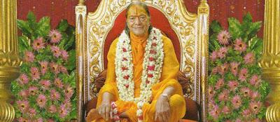 Happy Guru Poornima 2015 to Jagadguru Kripalu Ji Maharaj