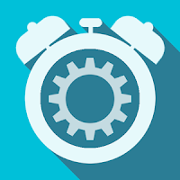 Profile Scheduler+ android apk