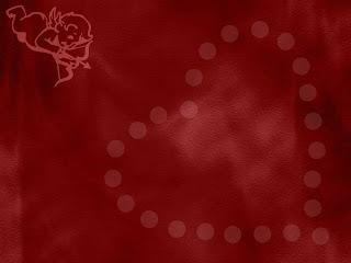 Valentine 001