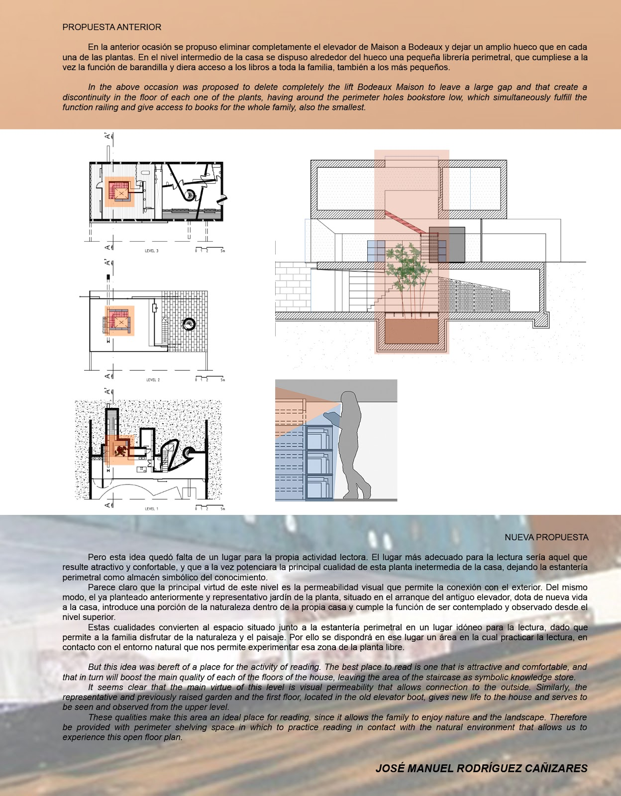 Atemberaubend Schaltplan 753 2001 Galerie - Die Besten Elektrischen ...