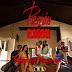 Pasion de Amor July 31 2015 Full Episode…