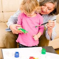 UK Babysitting Websites