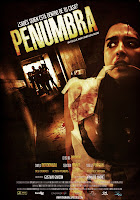 Penumbra (2011) online y gratis