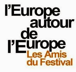 16 mars - 15 avril - Paris - L'Entrepôt