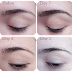 feather touch eyebrow tattoo