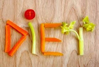 tips diet, diet sehat, diet murah, menurunkan berat badan, berat badan, diet menurunkan berat badan, diet alami, tips diet alami, tips diet menurunkan berat badan