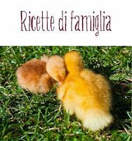 http://pane-e-marmellata.blogspot.it/search/label/Ricette%20di%20famiglia
