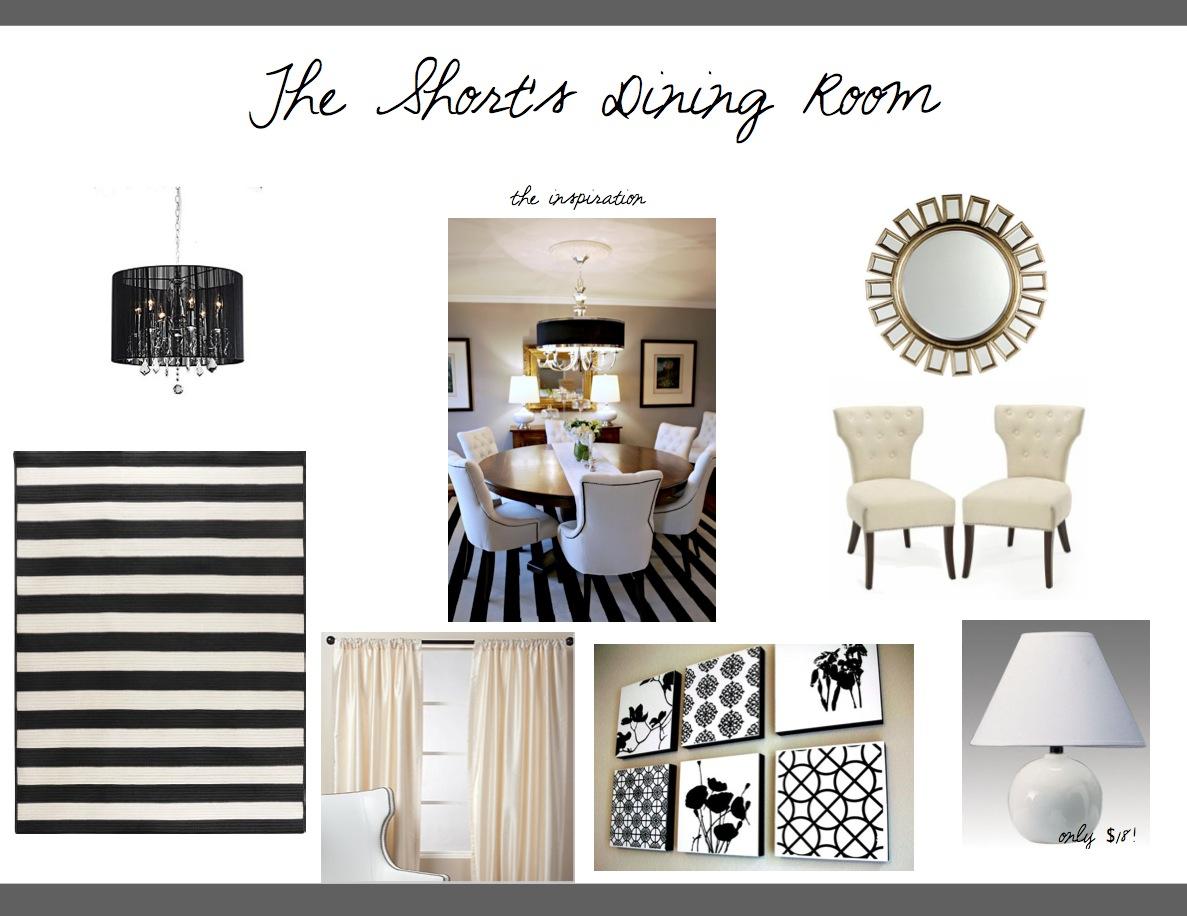 Bedroom Sets Kansas City