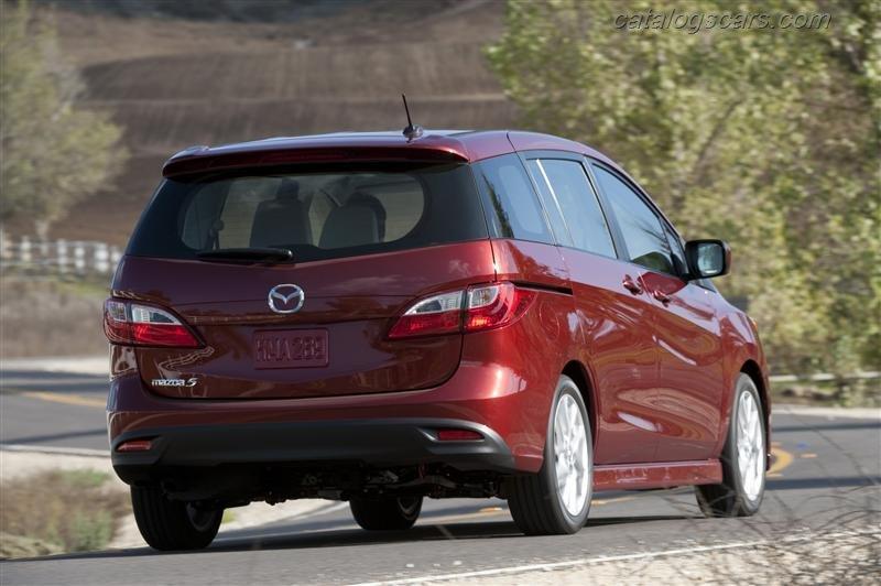 صور سيارة مازدا 5 2014 - اجمل خلفيات صور عربية مازدا 5 2014 - Mazda 5 Photos Mazda-5-2012-12.jpg