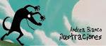 Mi blog de Ilustradora
