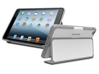 iPad 4 128GB model appears in iOS 6 firmware