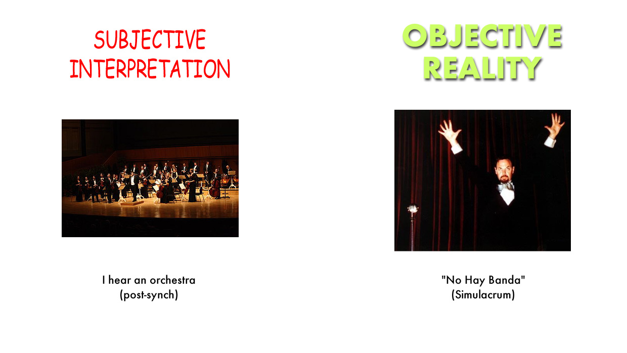 objective and subjective A multiple-choice flash quiz for studying english as a second language.