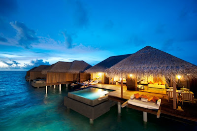 Ayada-Maldives-Resort-Beach-Villa-Ocean-Suite-holiday-luxury
