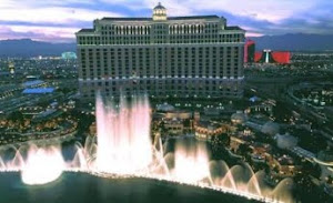 BellagioLV Save 20%