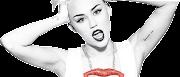 Tudo Sobre a Miley Cyrus: Fotos