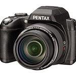Pentax XG-1 фото