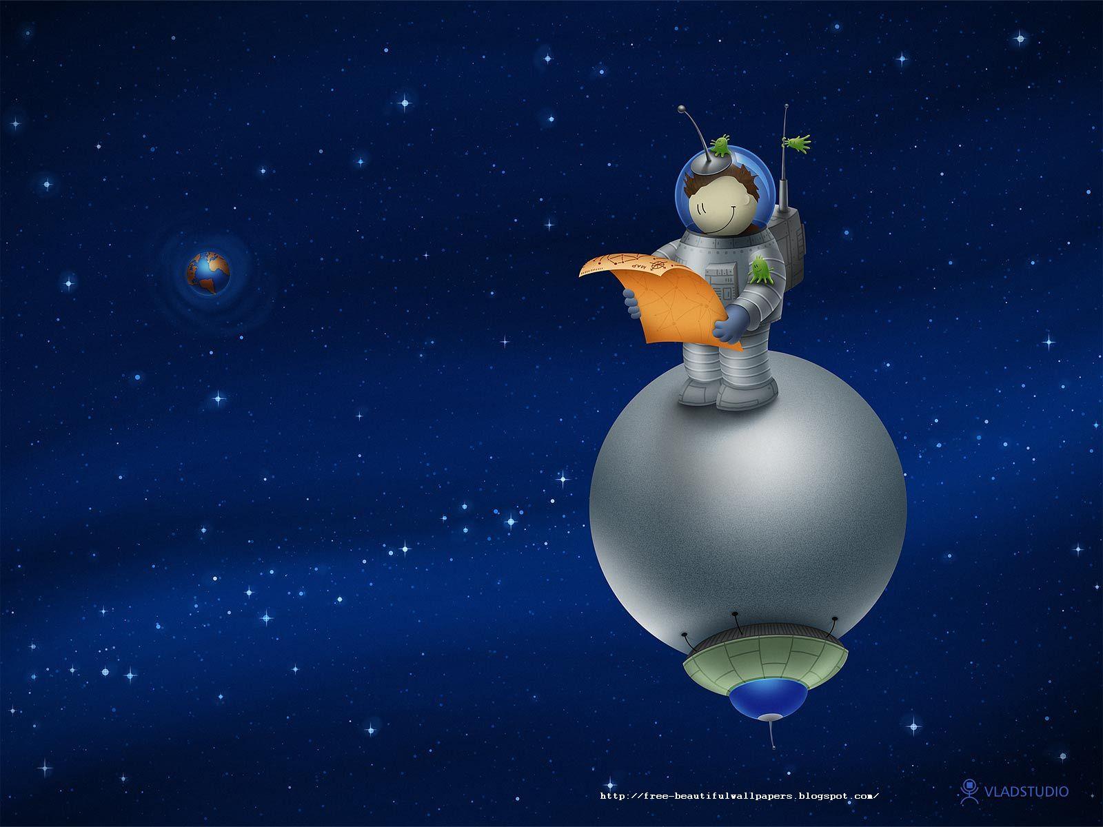 http://3.bp.blogspot.com/-3JKInIy5QO4/TlFCbdsKs9I/AAAAAAAAAYY/7tjetH1derc/s1600/6-1188-astronaut_1600x1200.jpg