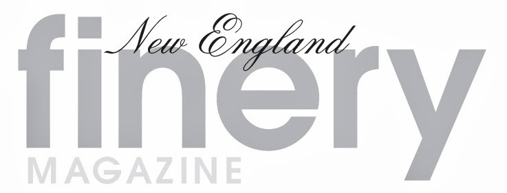 See more at New England Finery