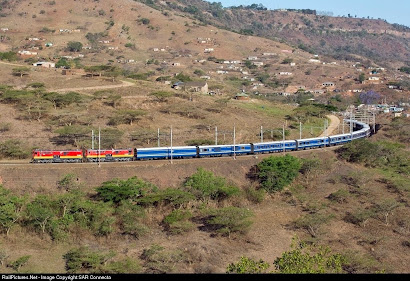 RailPictures.Net (301)