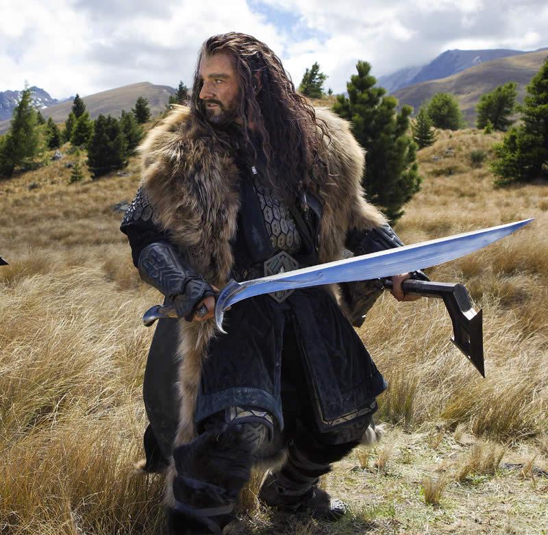 Hobbit uma jornada inesperada the hobbit an unexpected journey