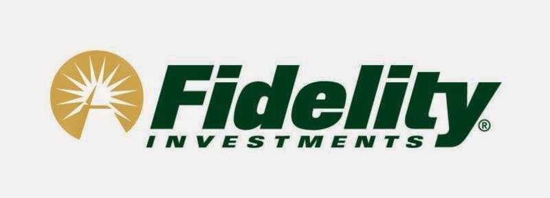 Fidelity Investments Customer Service Number Contact Detail ...