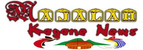 KAGANE NEWS