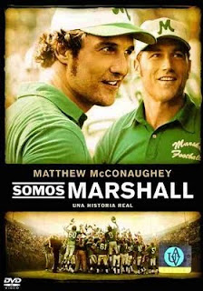 filmes Download   Somos Marshall DVDRip   AVI   Dublado