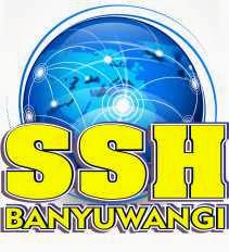 SSH - BWI