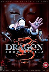 The Dragon from Russia (1990)