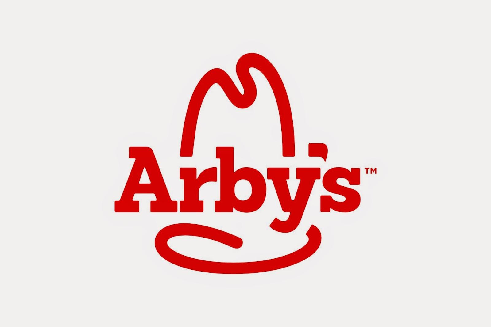 Logo+Arbys_Arby... Arby's
