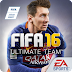 FIFA 16 Ultimate Team v2.0.102647 APK indir