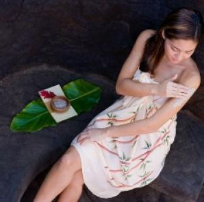 24 Cara Memutihkan Badan Secara Alami dan Permanen Paling Ampuh