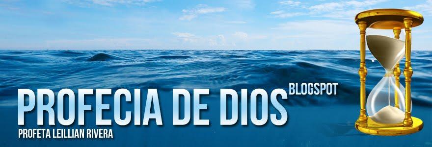 JUICIOS DE DIOS