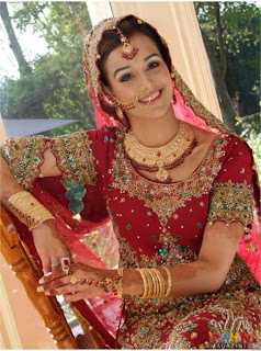 matrimonial services karachi, Punjabi Rishtay, Sindhi rishtay, Sunni rishtay, Shia rishtay, shadi