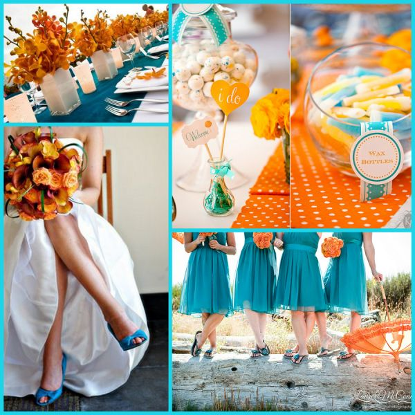 benefits of hiring an event planner colour 2016