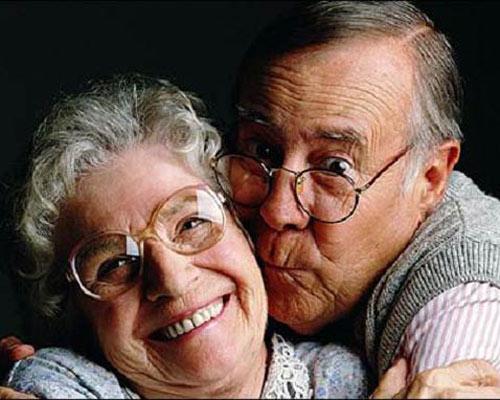 Asesoramiento Jubilaciones y Pensiones