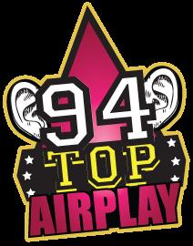 Download [Mp3]-[Hot New Chart] Chart EFM 94 ใหม่เพลงที่เพราะและฮิตที่สุดจากคลื่นแรงโดนใจวัยรุ่น อีเอฟเอ็ม เพลงฮิต 94 เพลง ประจำวันที่ 26 เมษายน 2557 [Shared] 4shared By Pleng-mun.com