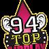 [Mp3]-[Hot New Chart] [EFM 94] ใหม่เพลงที่เพราะและฮิตที่สุดจากคลื่นแรงโดนใจวัยรุ่น อีเอฟเอ็ม เพลงฮิต 94 เพลง ประจำวันที่ 19 เมษายน 2557 [Shared]