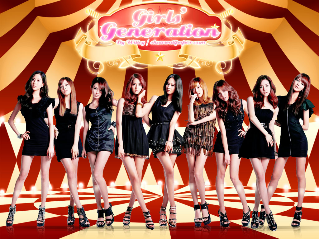 wallpaper snsd cute wallpaper 2012 girls generation snsd wallpaper