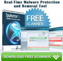 Download Free Scanner