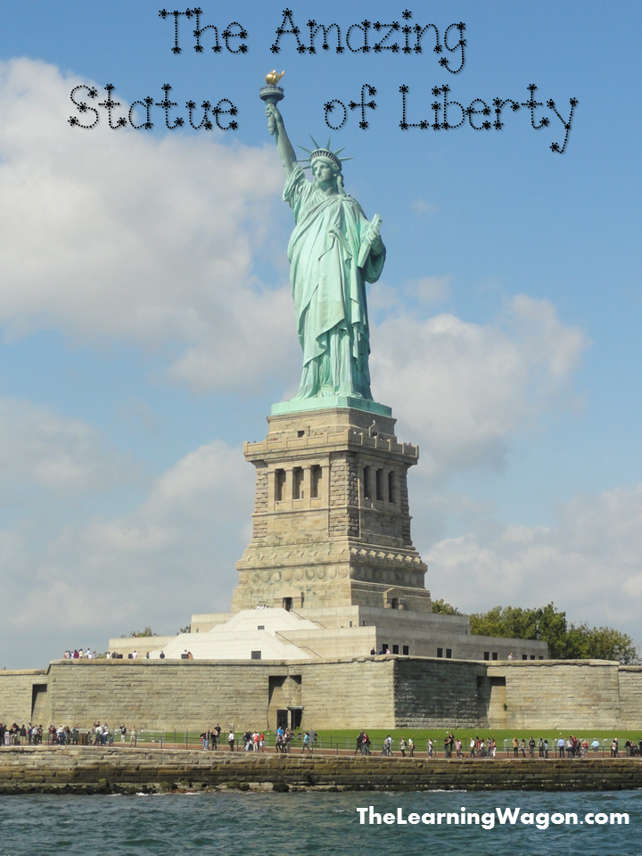 http://rvclassroom.blogspot.com/2014/09/the-amazing-statue-of-liberty.html
