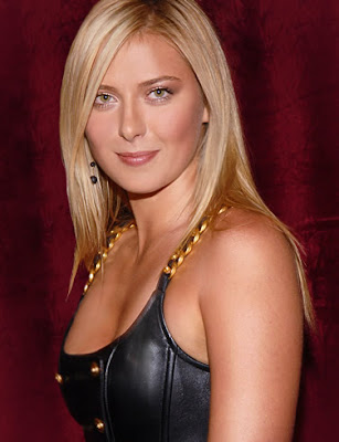 maria_sharapova_hot_wallpaper_fun_hungama_forsweetangels.blogspot.com