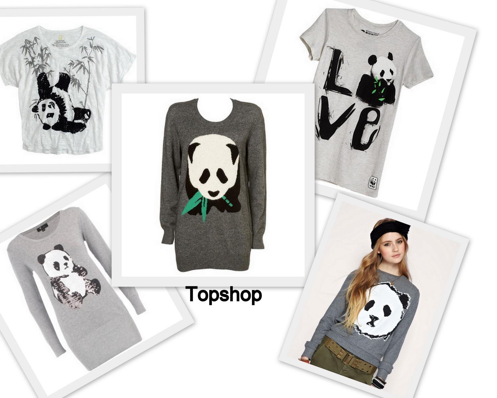 http://3.bp.blogspot.com/-3JV8He0McOM/TZWLh1rgP0I/AAAAAAAAF7g/GyjcLL7u_0g/s1600/panda1.jpg