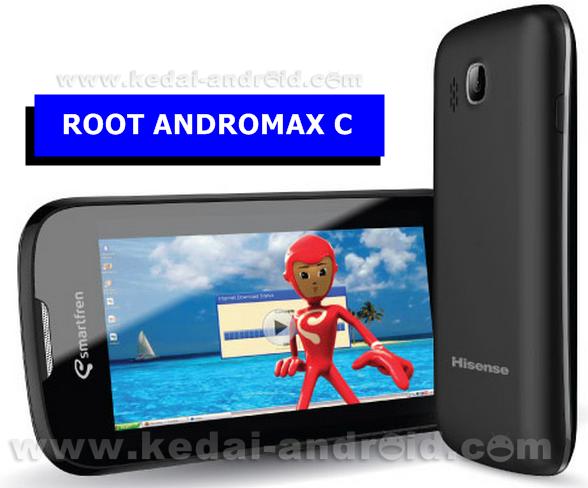 andromax-c.jpg