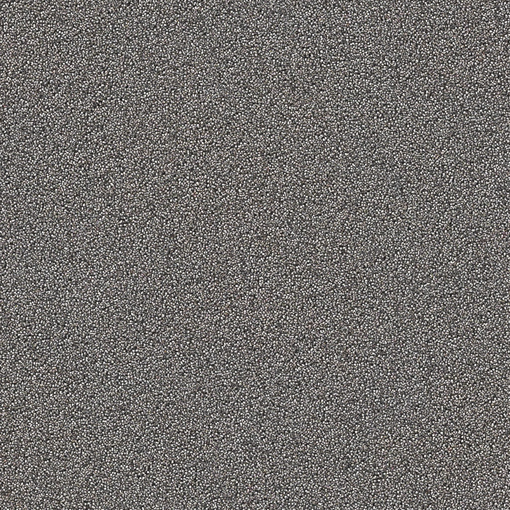 High Resolution Seamless Textures: Tileable asphalt tarmac ...