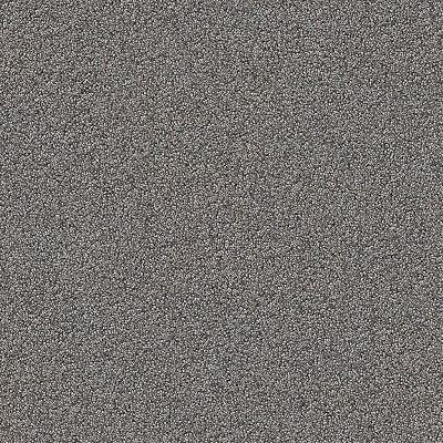 Asphalt tarmac road texture