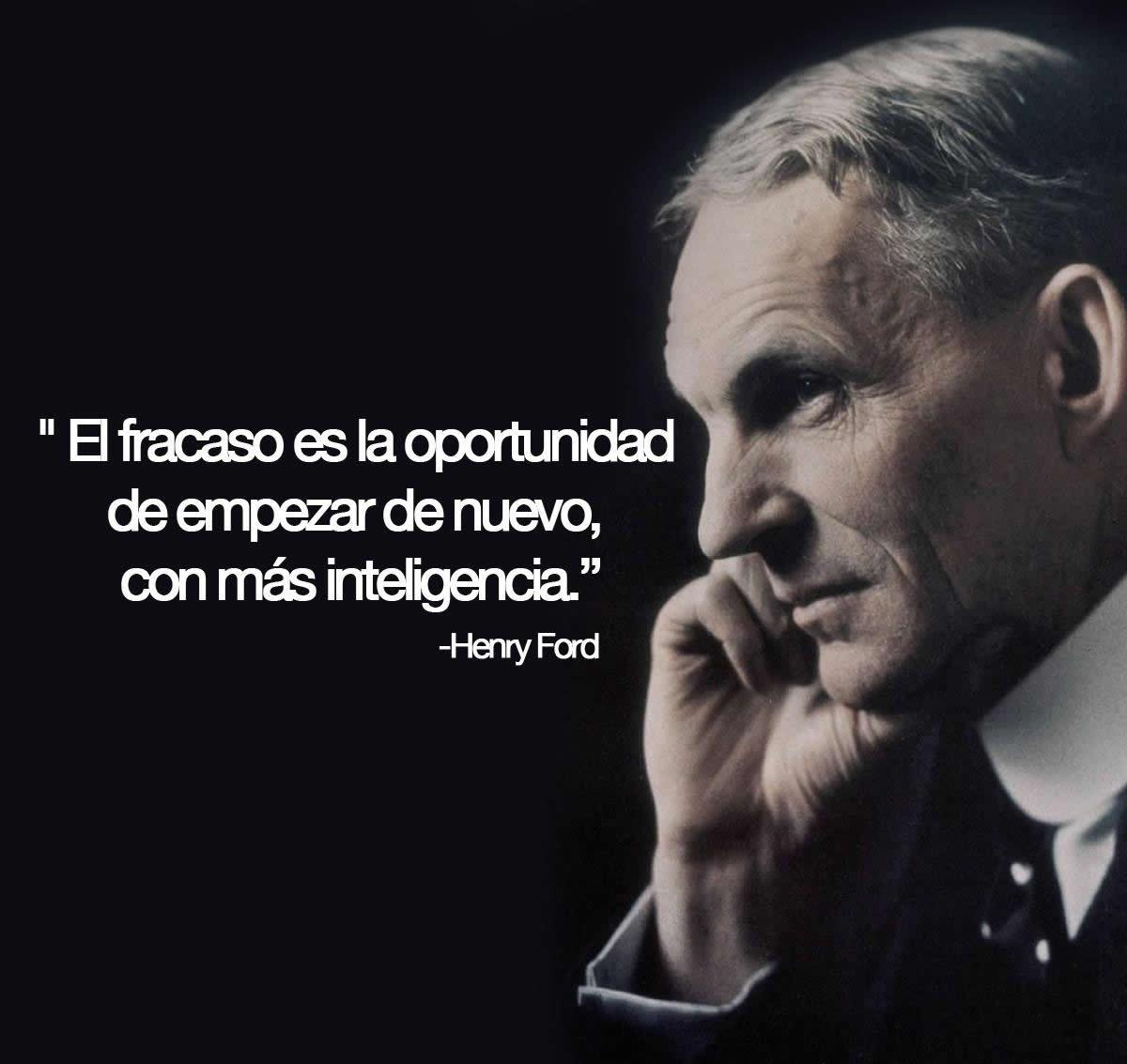 Description Henry Ford cph.3b34530.jpg