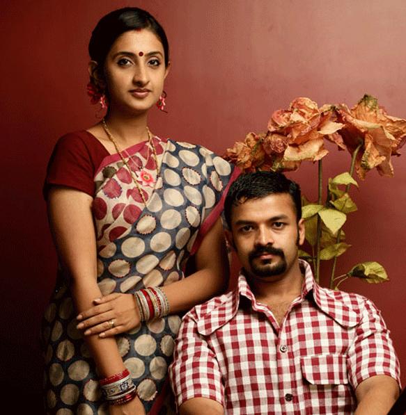 Jayasurya+family21.jpg (583×597)
