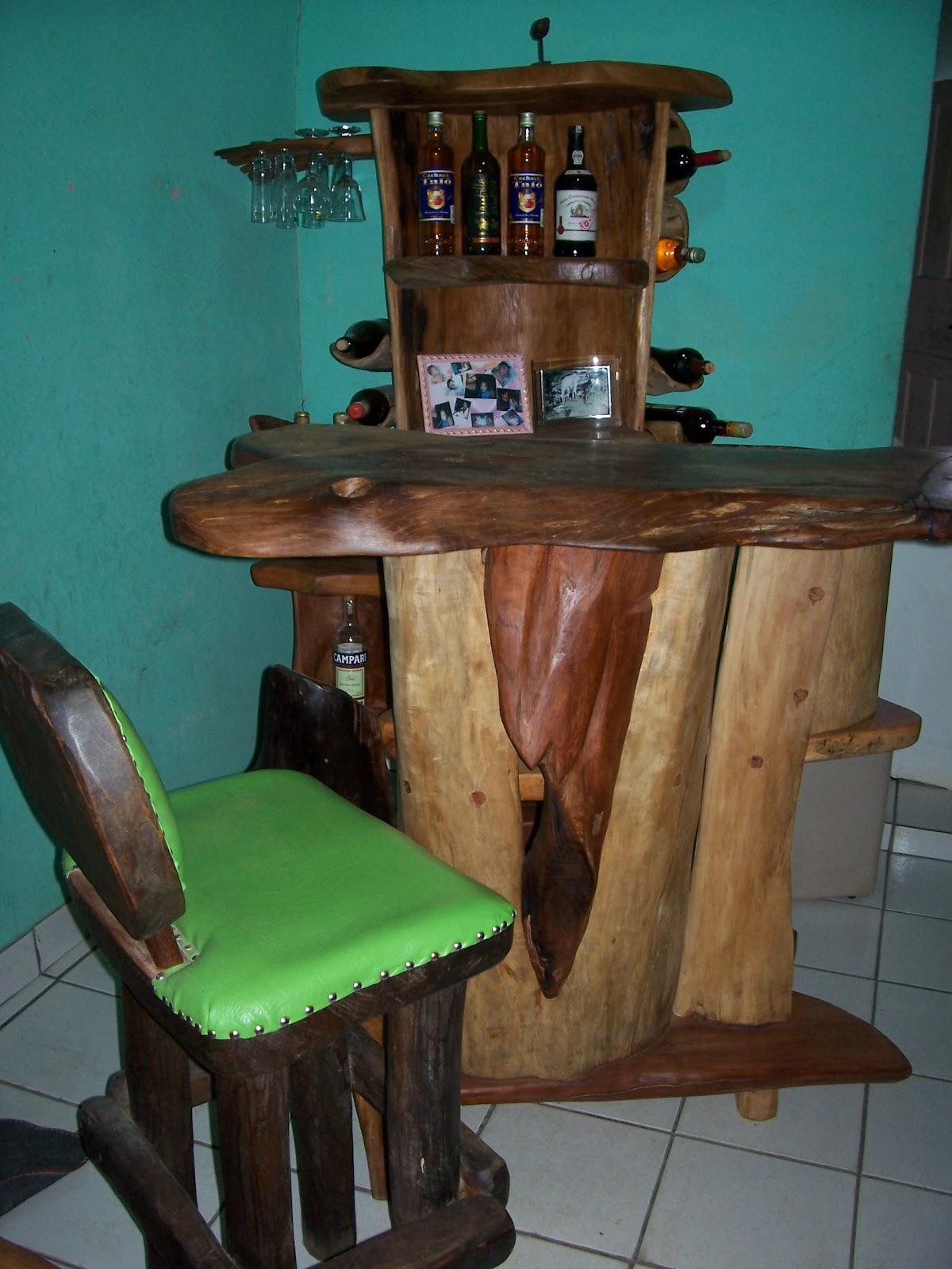 Cadeira de madeira Tudo sobre cadeiras! HD Wallpapers #419437 1200x1600